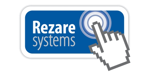 """Featured image for """"Rezare Systems"""""""