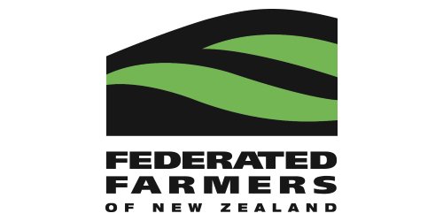 """Featured image for """"Federated Farmers"""""""