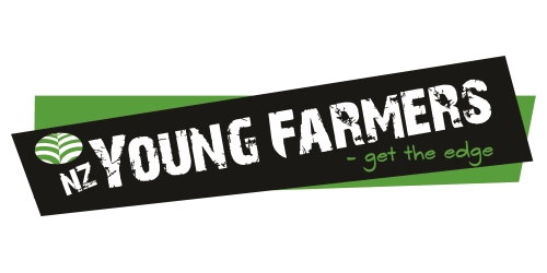 """Featured image for """"NZ Young Farmers"""""""