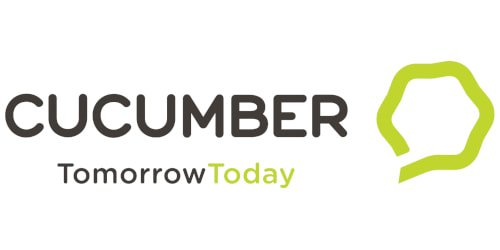 """Featured image for """"Cucumber"""""""