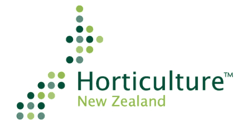 """Featured image for """"Horticulture New Zealand"""""""