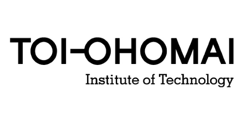 """Featured image for """"Toi Ohomai Institute of Technology"""""""