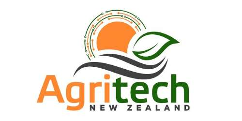"""Featured image for """"Agritech NZ"""""""