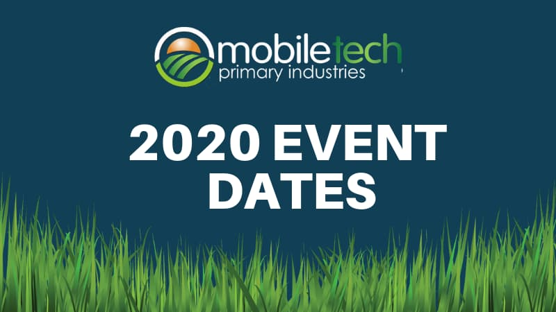 """Featured image for """"Dates announced for MobileTECH 2020"""""""