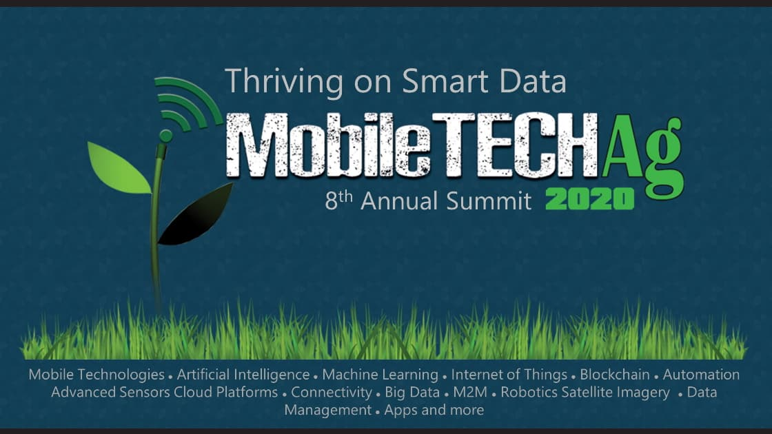 """Featured image for """"Meet our 'new' brand, MobileTECH Ag"""""""