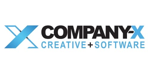 """Featured image for """"Company-X"""""""