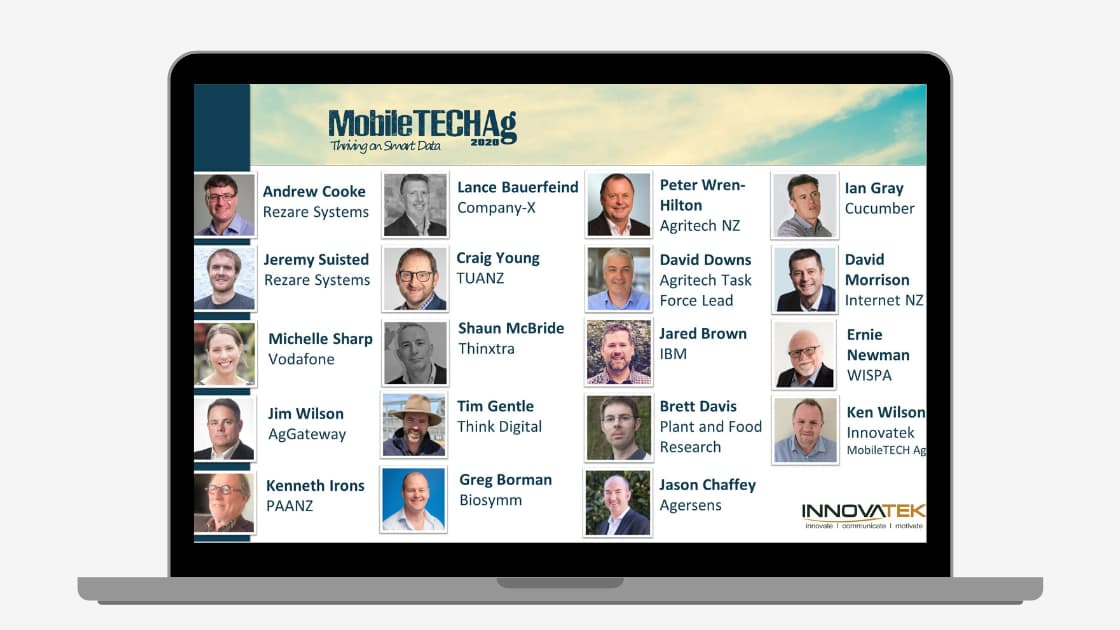 """Featured image for """"MobileTECH Ag 2020 Event Summary"""""""