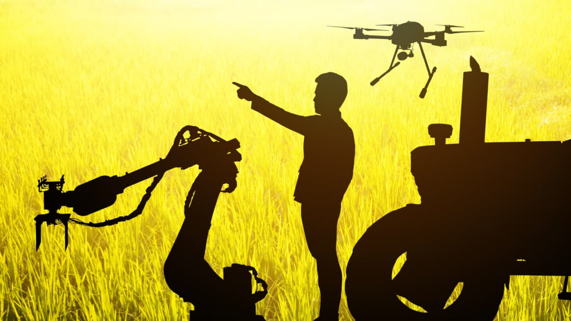 """Featured image for """"MobileTECH Ag 2021 theme is 'Smart Data Innovations'"""""""