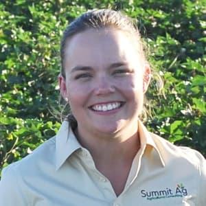 Emma Ayliffe | Summit Ag