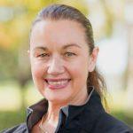 Lynda Coppersmith   NZ Young Farmers