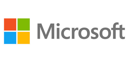 """Featured image for """"Microsoft New Zealand"""""""