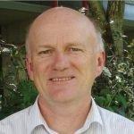 Ian Yule   PlantTech Research Institute