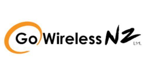 """Featured image for """"Scopious IoT / Go Wireless NZ"""""""